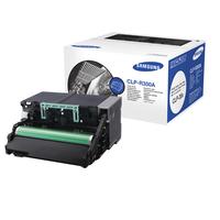 1 x Genuine Samsung CLP-350 CLP-350N Imaging Drum Unit CLP-R350A