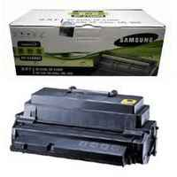 1 x Genuine Samsung ML-1650 ML-1651 Toner Cartridge ML-1650D8