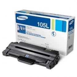 Samsung MLT-D105S MLT-D105L