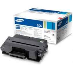 Samsung MLT-D205S MLT-D205L MLT-D205E