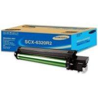 1 x Genuine Samsung SCX-6320 SCX-6220 Imaging Drum Unit SCX-6320R2