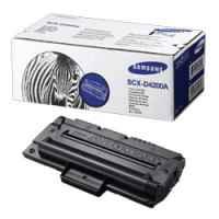 1 x Genuine Samsung SCX-4200 Toner Cartridge SCX-D4200A