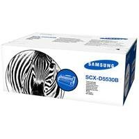 1 x Genuine Samsung SCX-5530 Toner Cartridge SCX-D5530B