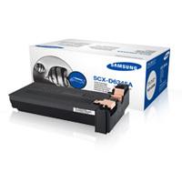 1 x Genuine Samsung SCX-6345 SCX-6345N Toner Cartridge SCX-D6345A