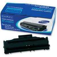 1 x Genuine Samsung SF-5100 Toner Cartridge SF-5100D3