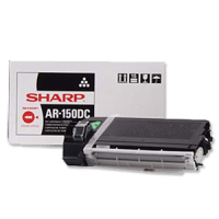Genuine Sharp AR150DC Toner Cartridge AR-150DC