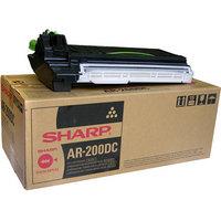 Genuine Sharp AR200DC Toner Cartridge AR-200DC