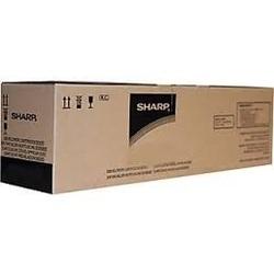 Sharp MX237GT