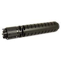 Genuine Sharp MXC38GTB Black Toner Cartridge MX-C38GTB