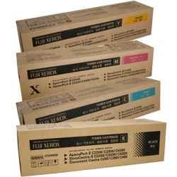 Xerox CT200539 - CT200542 - Xerox DocuCentre C250 C360 C450