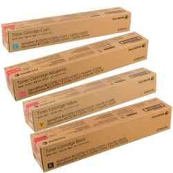 Xerox CT201370 - CT201373 - Xerox DocuCentre IV C2270 C3370 C4470 C5570