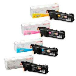 Xerox CT201632 - CT201635 - Xerox DocuPrint CP305D CM305D CM305DF