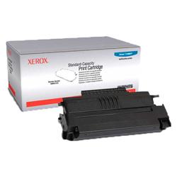 Xerox CWAA0758 - Xerox Phaser 3100 3100MFP