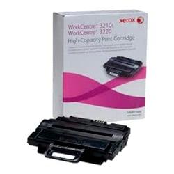 Xerox CWAA0776 - Xerox WorkCentre 3210 3220
