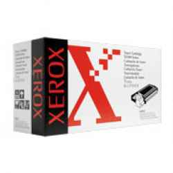 Xerox CT351145 - CT351148 - Xerox DocuPrint CP505 CP505d